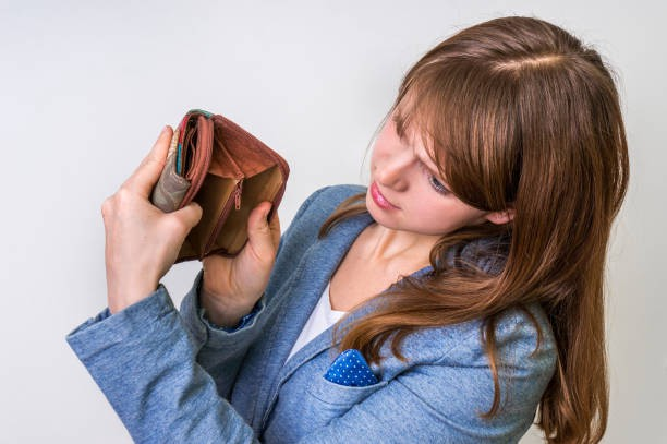 Клієнти, які не платять, вбивають ваш бізнес. Як з ними працювати, щоб вони приносили користь - porady, news, online-marketing, business