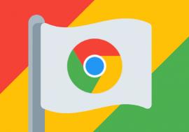 10 функцій Chrome, які потрібно увімкнути просто зараз