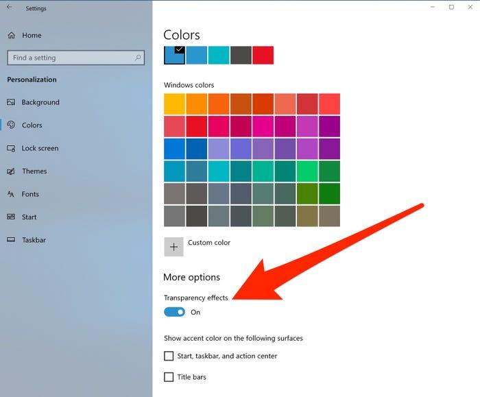 Сім простих способів прискорити комп'ютер з Windows 10 - tech, news, lajfhak, gadzhety