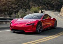 Tesla: головні події в історії компанії