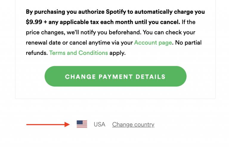 Spotify запустили в Україні — про сервіс та тарифи - tech, news