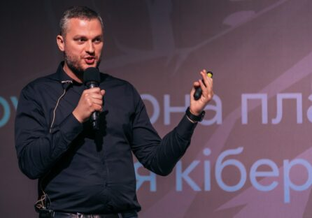 Готель «Дніпро» купили айтішники: там буде кіберспортивна арена