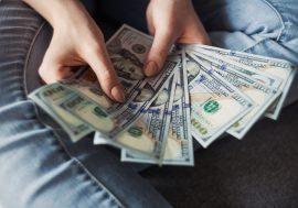 10 правил життя для тих, хто хоче стати мільйонером до 30