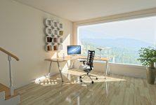 Вісім звичок високопродуктивних людей, які працюють з дому