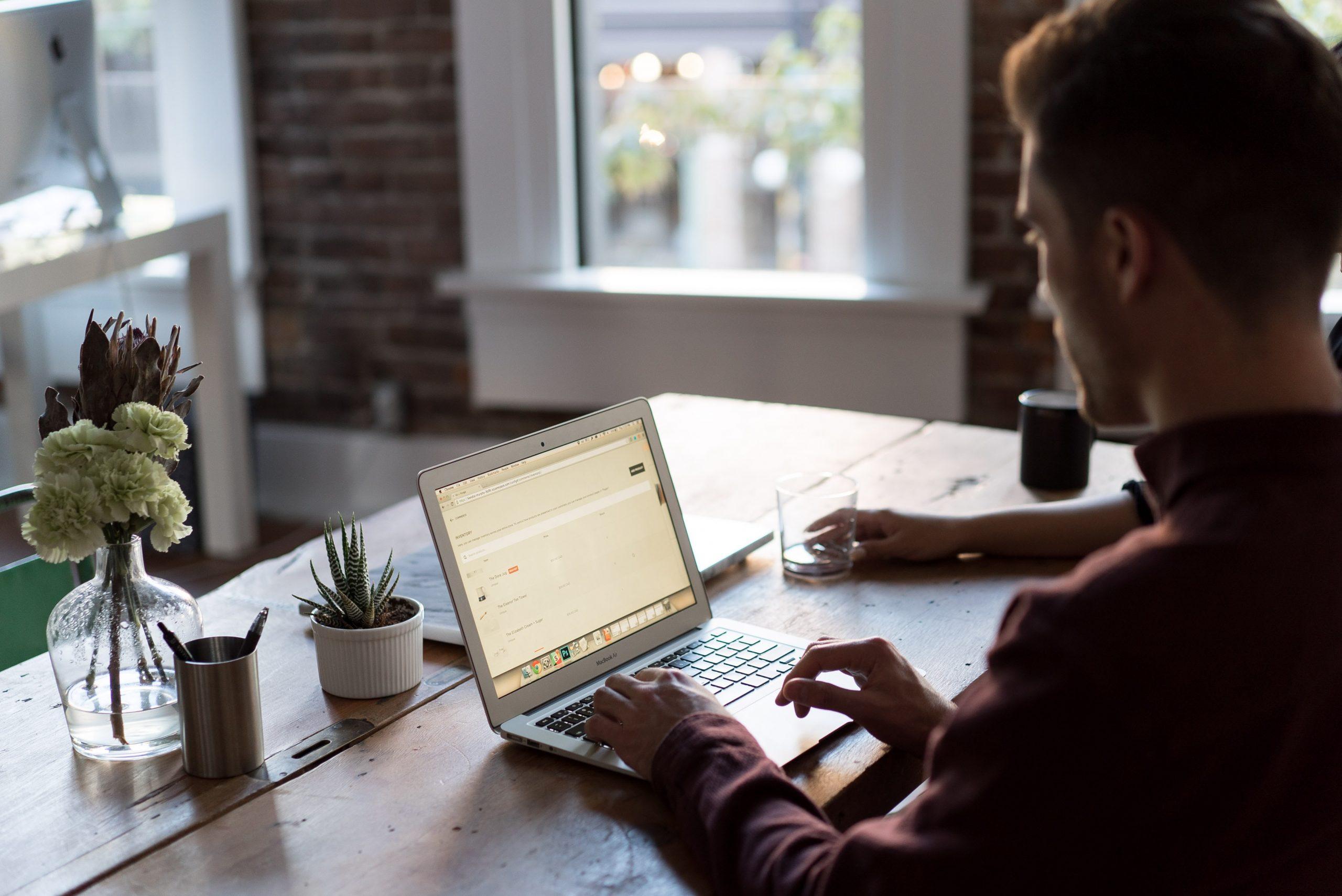 14 прихованих витрат при запуску онлайн-бізнесу - startups, news, groshi, business