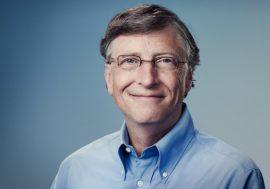 Білл Гейтс назвав головну навичку успішного підприємця