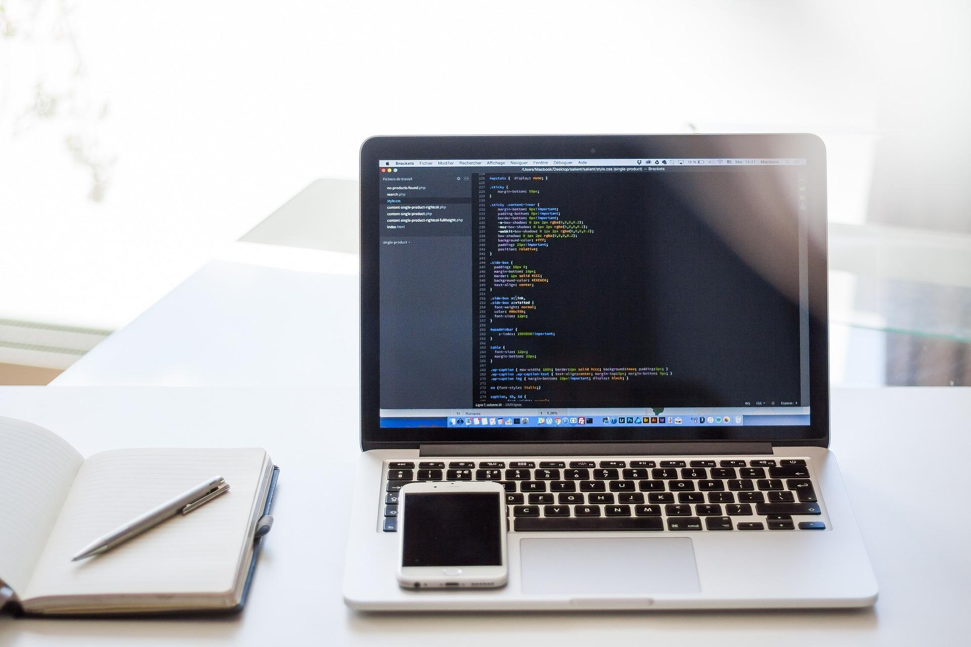 Чотири джерела додаткового доходу для програмістів - developers, porady, news, career