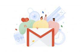Як налаштувати автовідповідач в Gmail – інструкція