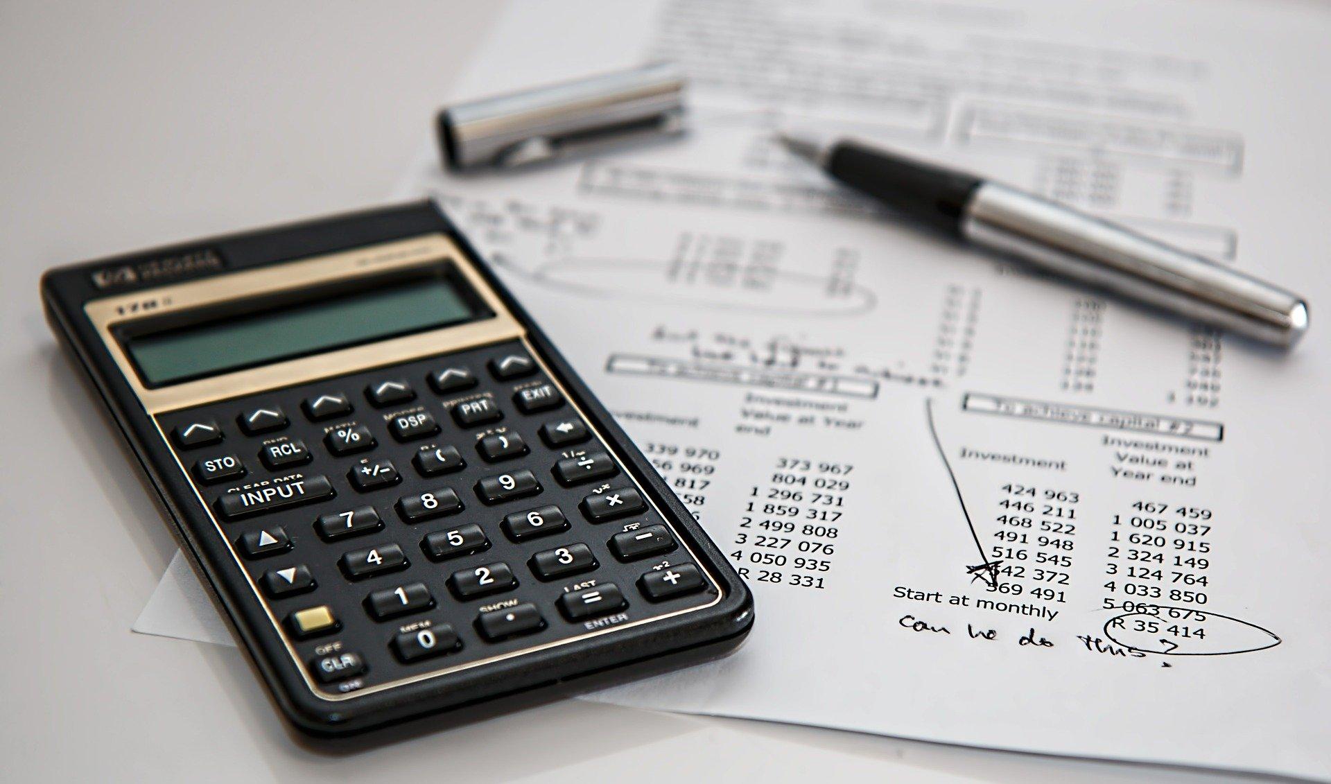 Де знайти гроші на розвиток стартапу: сім джерел фінансування - startups, news, investytsiyi, business
