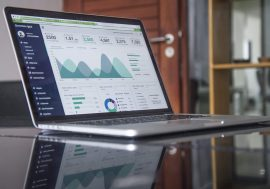 У що вкладати після пандемії: 10 перспективних секторів для інвестицій
