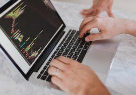 9 кроків до освоєння будь-якої мови програмування