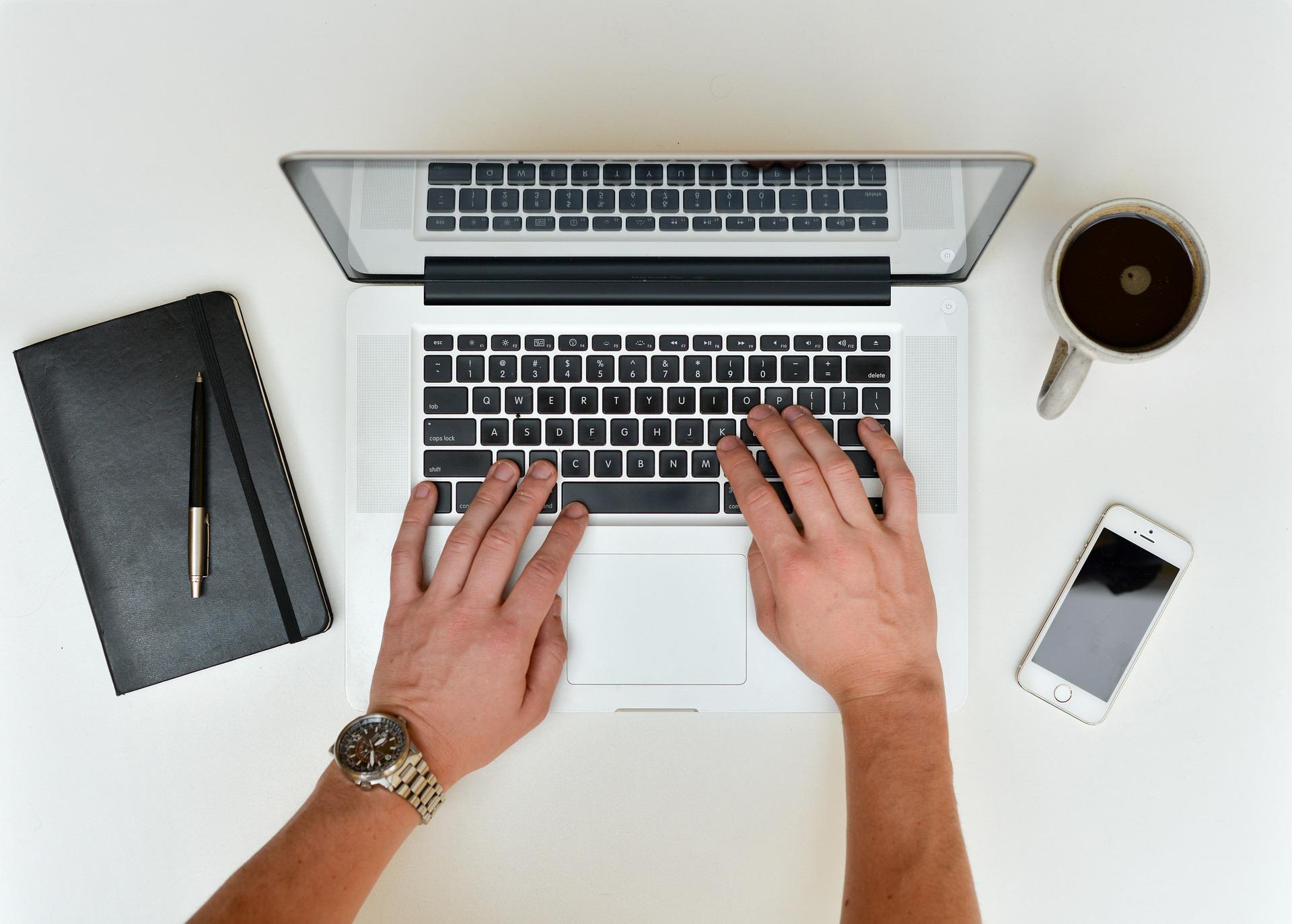 Вісім простих правил, які зроблять спілкування в Slack комфортнішим - tech, porady, news, business