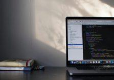 20 мов програмування, які варто вивчити у 2020 році