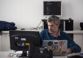 Працівники старше 40 розумніші та креативніші ніж молоді, кажуть гарвардські вчені