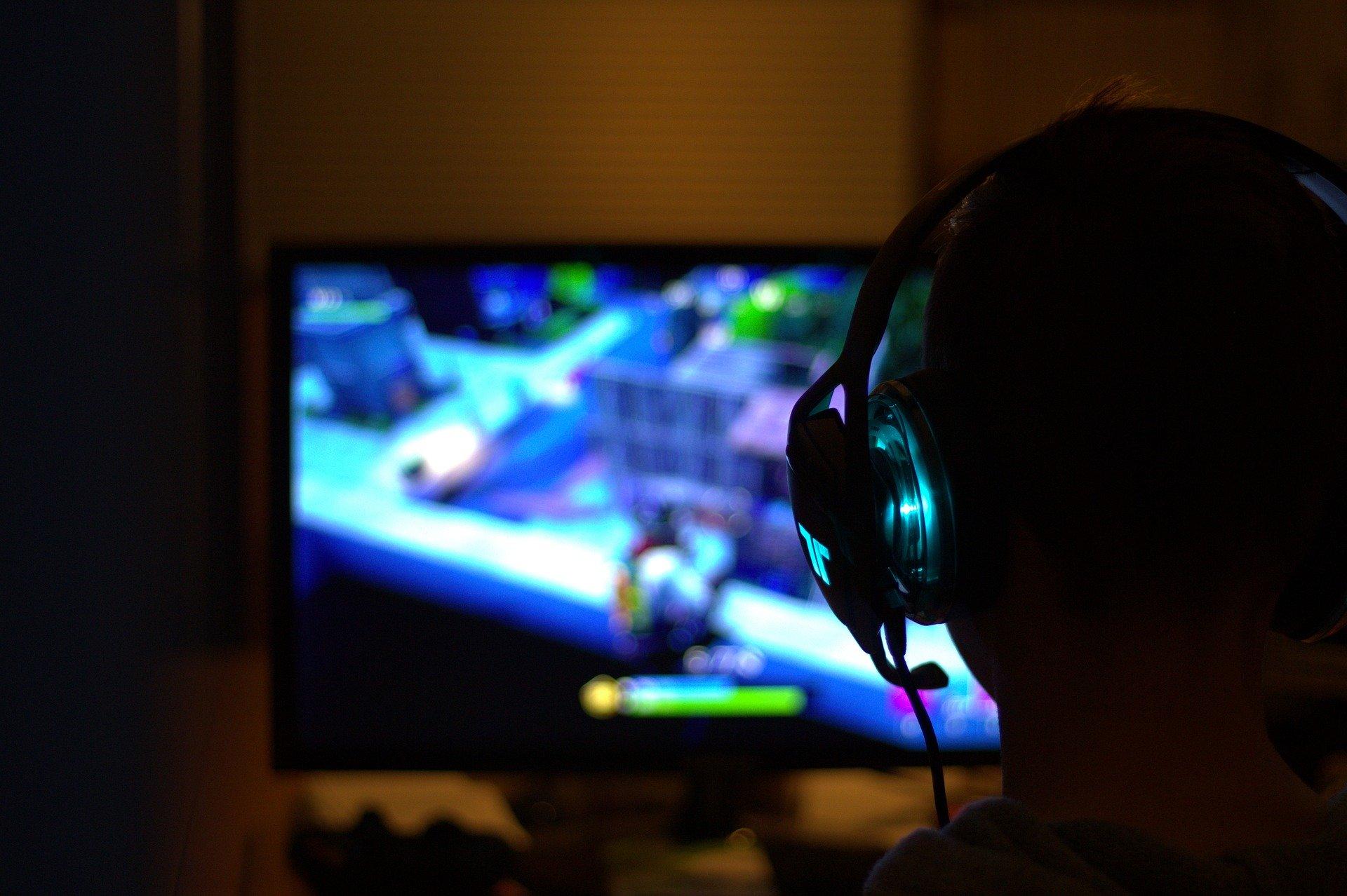 Купуємо ігровий комп'ютер: про що потрібно пам'ятати - tech, news, gadzhety