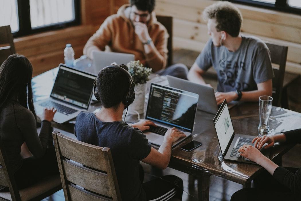 Підприємцям – найкращі можливості липня - startups, entrepreneurship, news, business