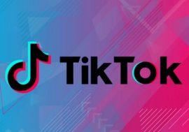 П'ять додатків, які можуть покласти край епосі TikTok