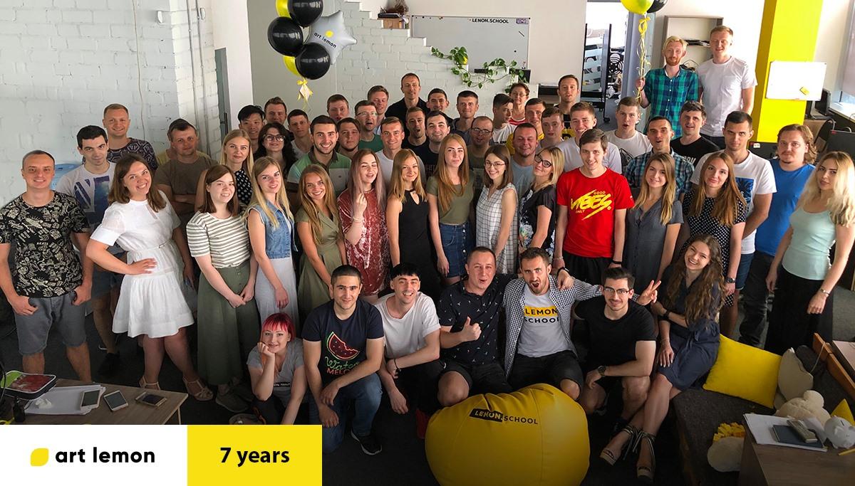 Як втратити $100 000, але продовжити рух вперед. Історія стартапу Dashboard24 - startups, news, online-marketing