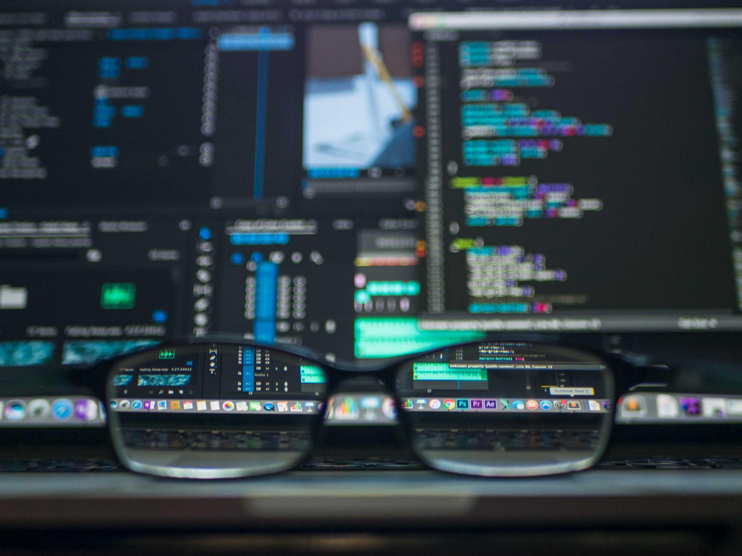 П'ять недооцінених додатків для програмістів - tech, developers, news