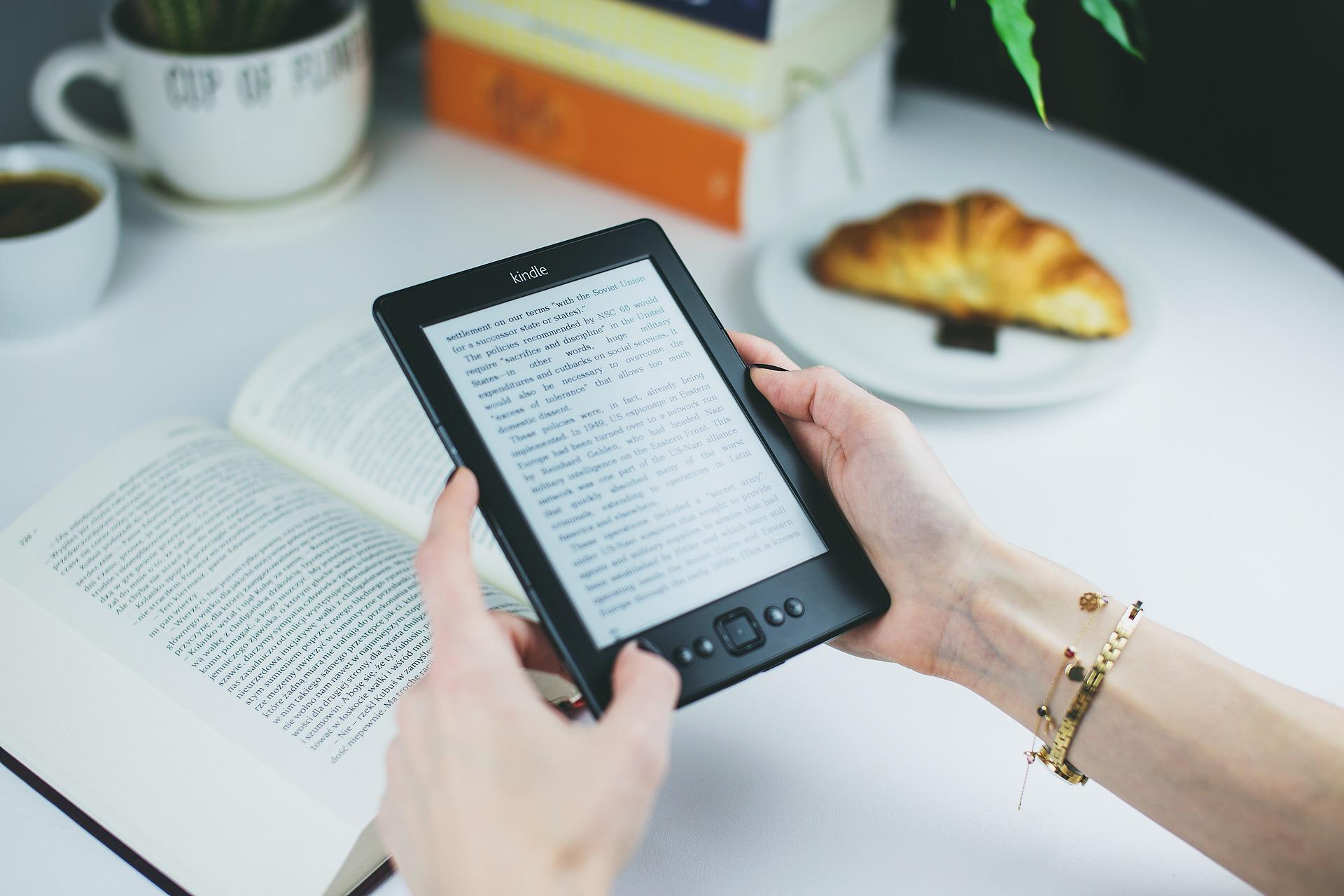 Як керувати, продавати й робити так, щоб ваш бізнес став успішним: 20 книг від Марини Авдєєвої - porady, news, knygy, business