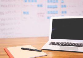 14 прихованих витрат при запуску онлайн-бізнесу