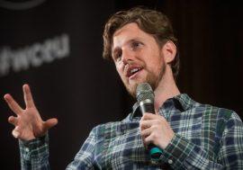 Засновник WordPress пояснив, чому не можна платити дистанційним співробітникам менше залежно від місця проживання