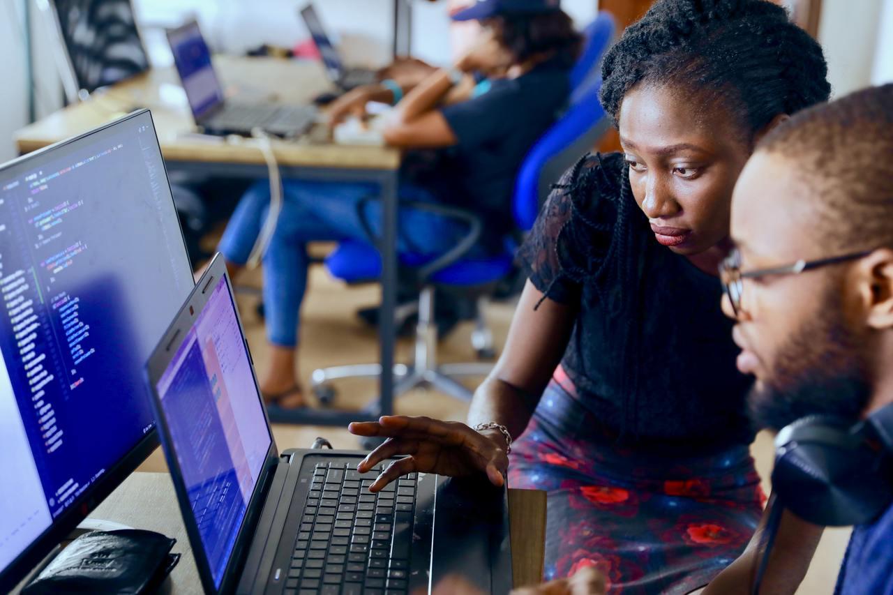 7 речей, які слід обміркувати та зробити перед тим, як записатися на курси програмування - tech, studentu, news, career