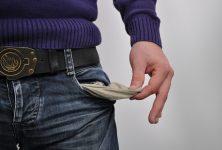 Клієнти, які не платять, вбивають ваш бізнес. Як з ними працювати, щоб вони приносили користь