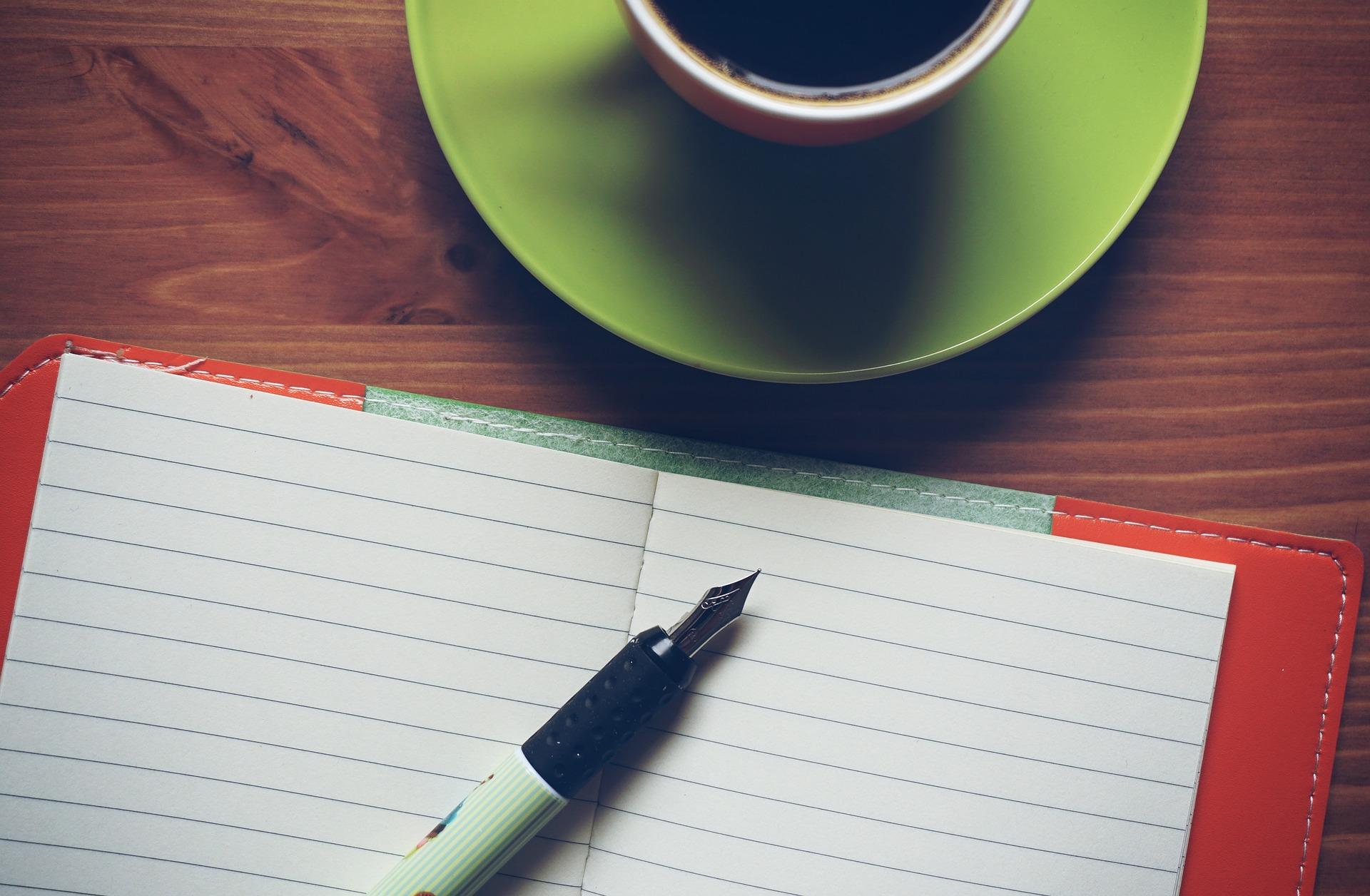13 уроків для письменників-початківців від Малкольма Гладуелла - news, people