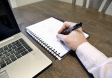Чотири способи застрахувати кар'єру в період нестабільності