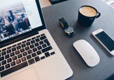 19 додатків, які гарантовано підвищать вашу продуктивність