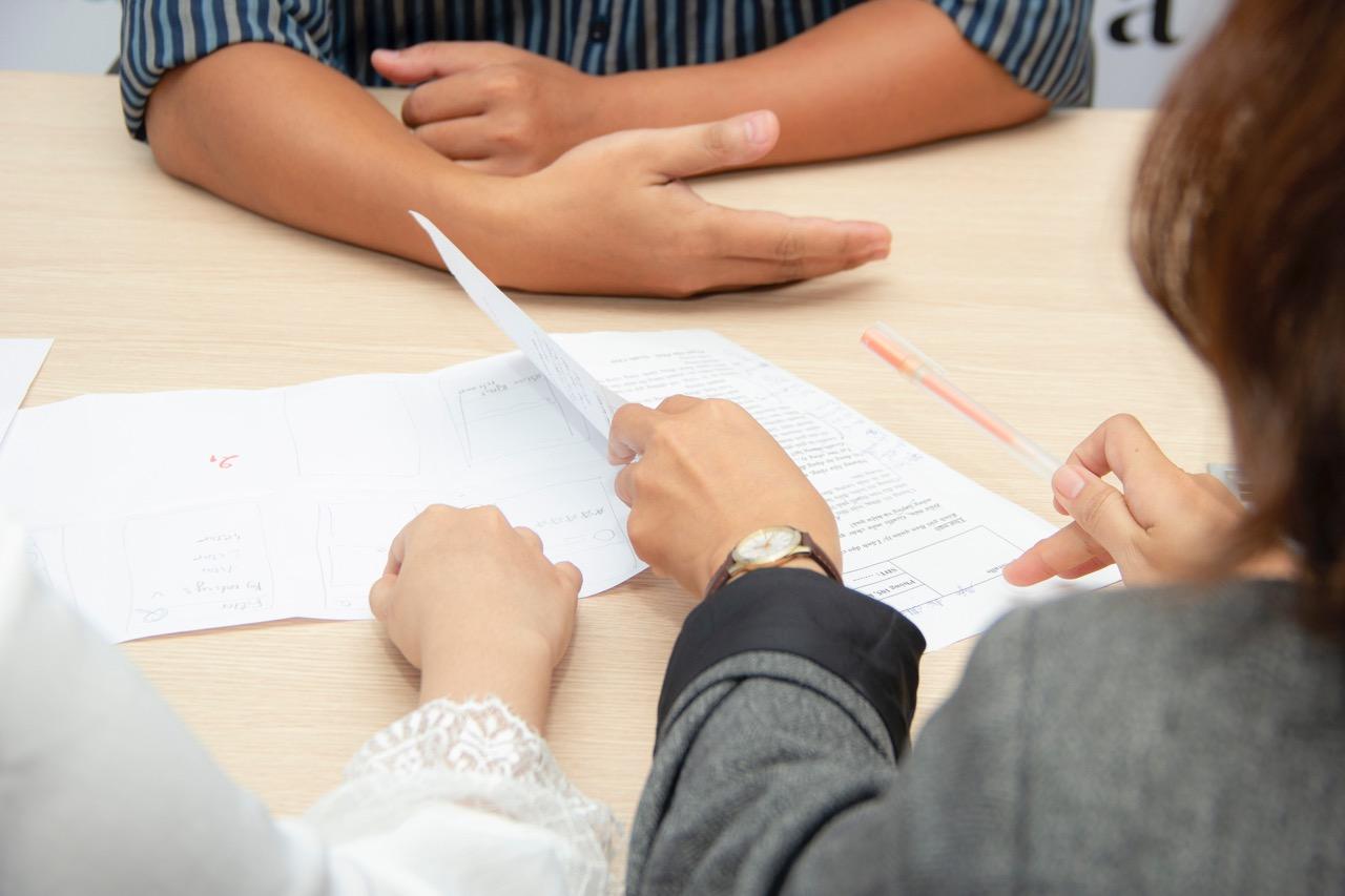 Як написати резюме англійською мовою - studentu, news, career, hr