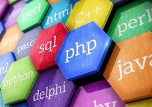 Скільки мов програмування існує зараз у світі