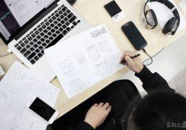 П'ять корейських EdTech-стартапів, які виводять освіту на новий рівень
