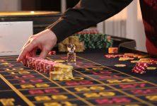 Рада легалізувала роботу азартних закладів