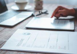 Сім правил пошуку роботи, які час порушити