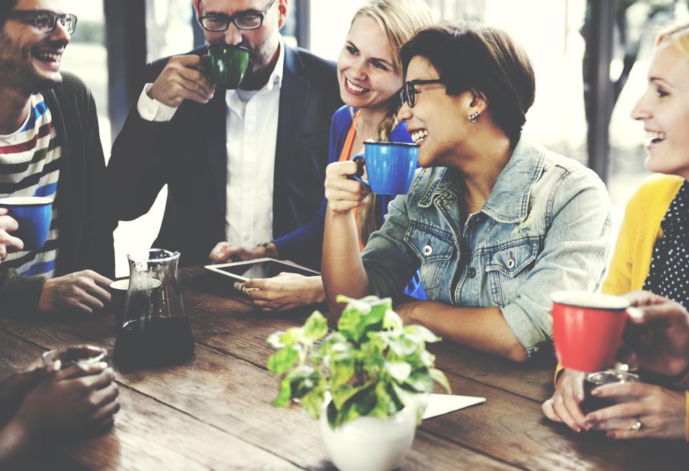 Чотири способи застрахувати кар'єру в період нестабільності - porady, news, career, hr