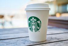 Редакція MC.today «запустила» Starbucks в Україні. Новині «повірили» 8 відомих ЗМІ