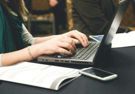 Hard Skills, або технічні навички: як їх зазначити в резюме для успішного працевлаштування