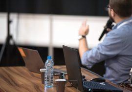 QS Global Executive MBA Rankings 2020: 10 кращих програм MBA 2020 року