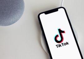 TikTok for Business: вивчаємо платформу з точки зору рекламодавців