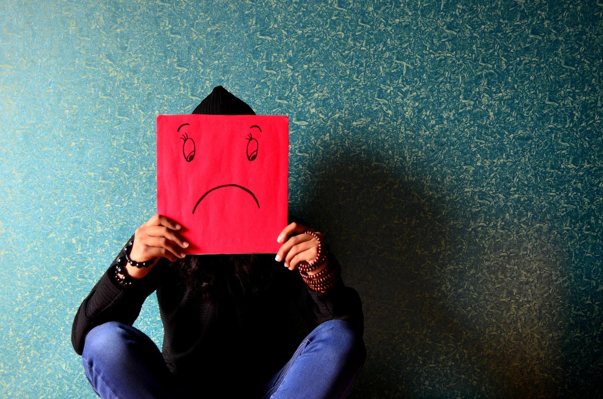 П'ять звичок, які заважають людям бути щасливими - porady, news, zhyttya