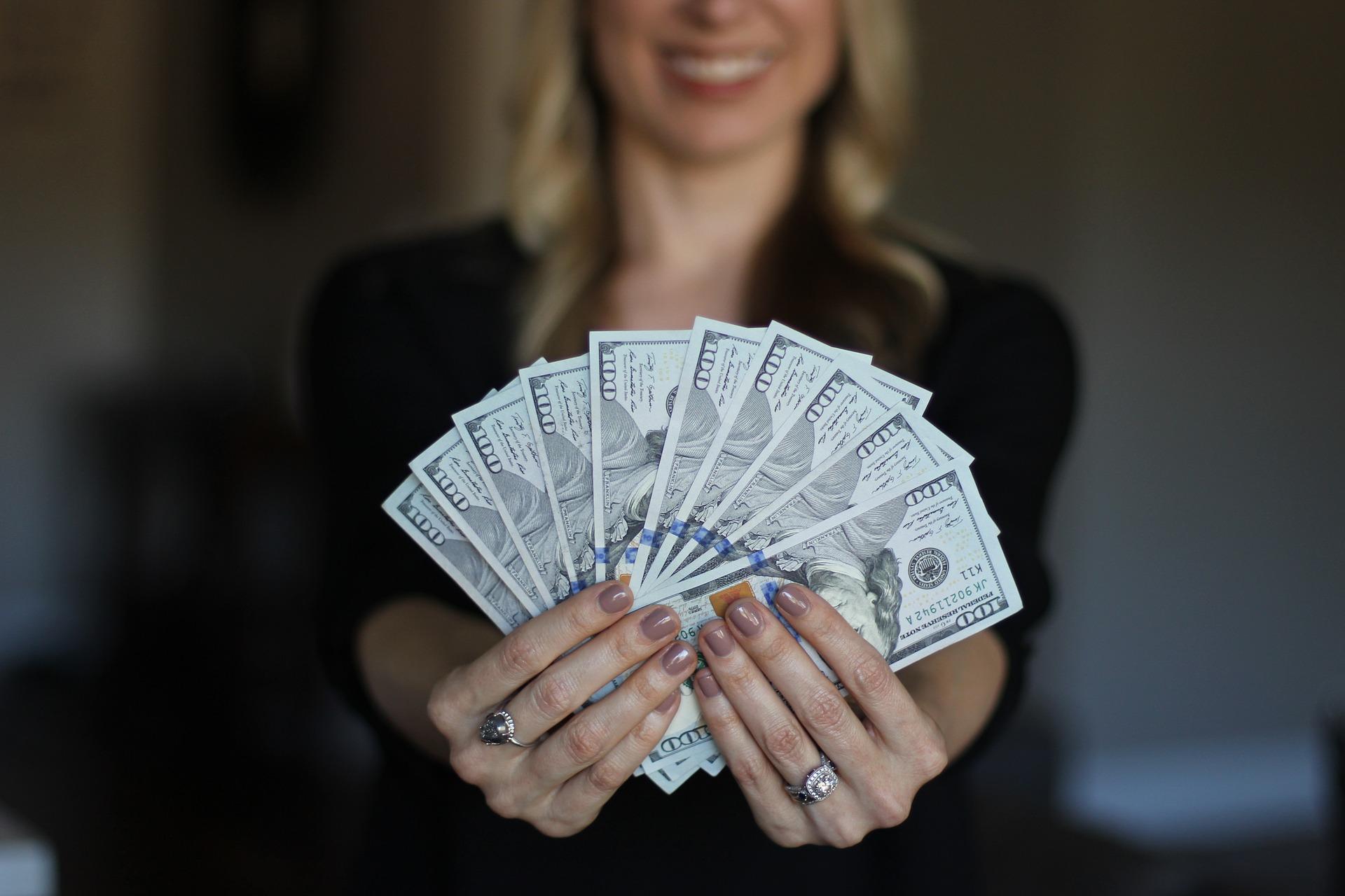 10 правил життя для тих, хто хоче стати мільйонером до 30 - studentu, porady, news, groshi