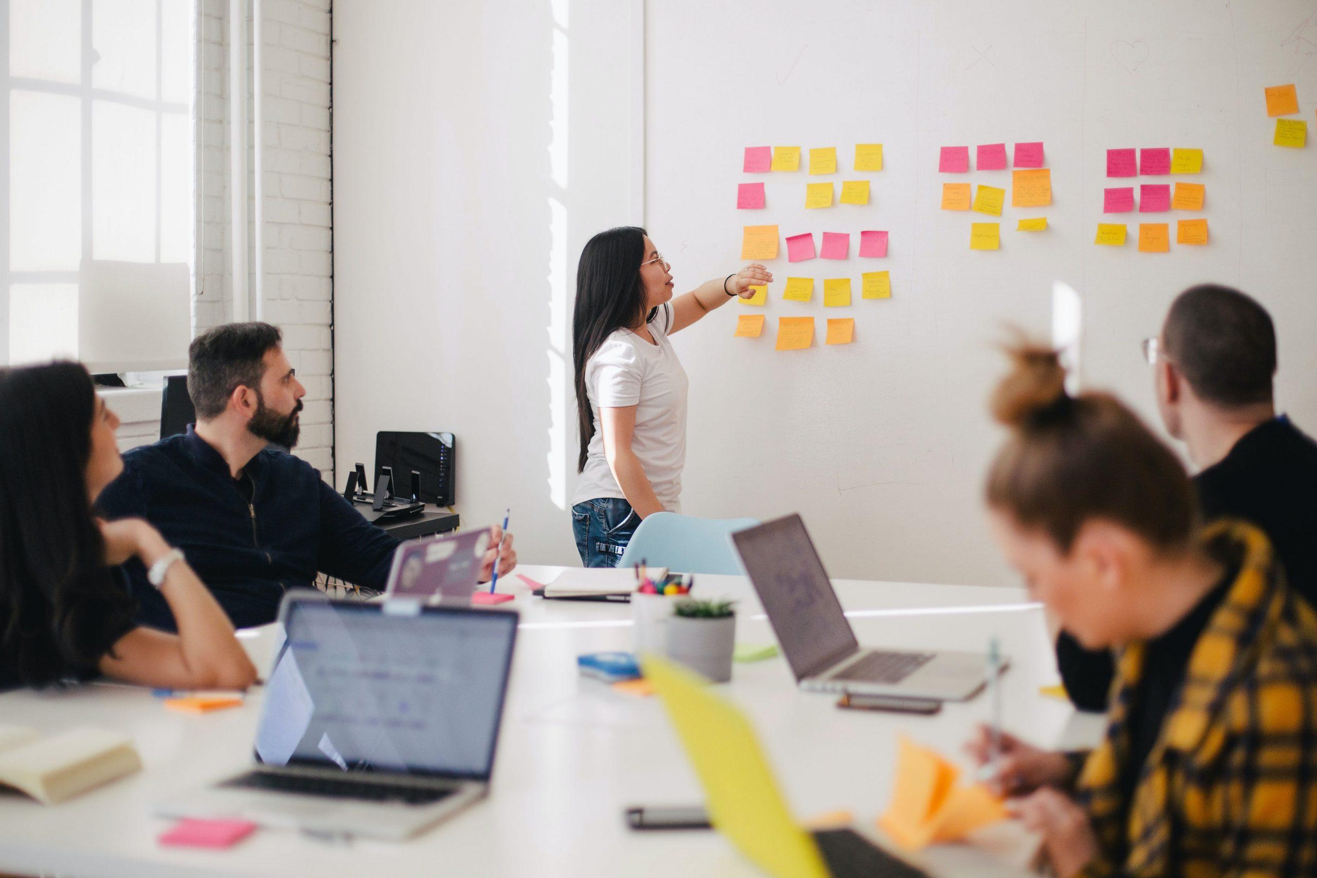 10 корисних виступів на TED, які навчать вас керувати часом - produktyvnist, news, zhyttya, business