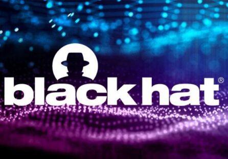 Black Hat 2020: експерти з кібербезпеки розповіли, чого слід побоюватися користувачам