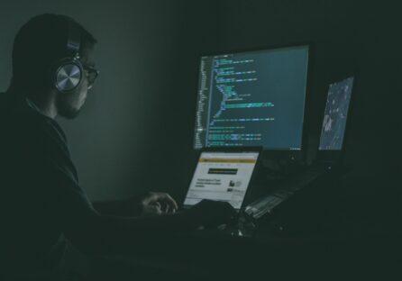 10 сервісів, про які повинен знати кожен фахівець з кібербезпеки