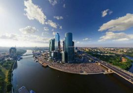 «Одна з найсмачніших цукерок»: що являє собою Дніпро на українському IT-ринку