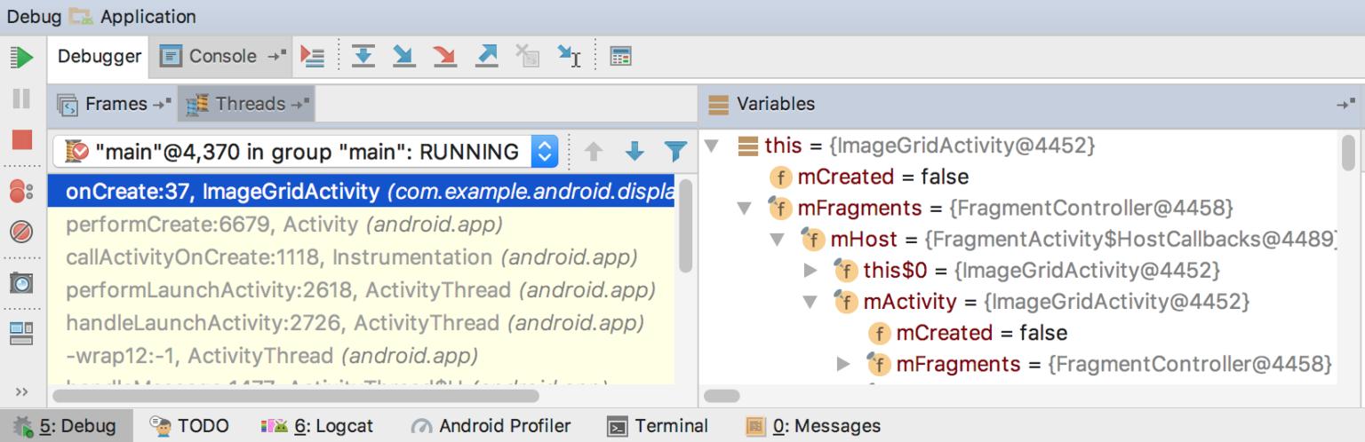 Як стати Android-розробником: з нуля до публікації додатка Android у Google Play - developers, news, career