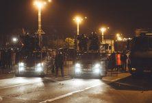 «Стартапи не народжуються в атмосфері страху». Білоруські підприємці закликали уряд зупинити насильство