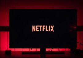 10 документальних фільмів та серіалів на Netflix, які ви могли пропустити